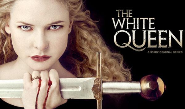 White-Queen-600