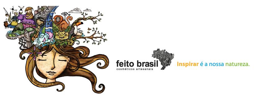feito_brasil_cosmeticos_veganos_sustentaveis_2