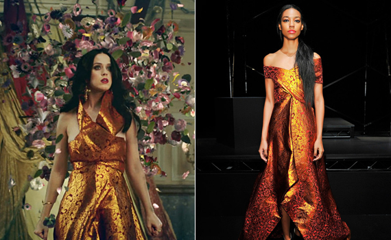 katy-couture2